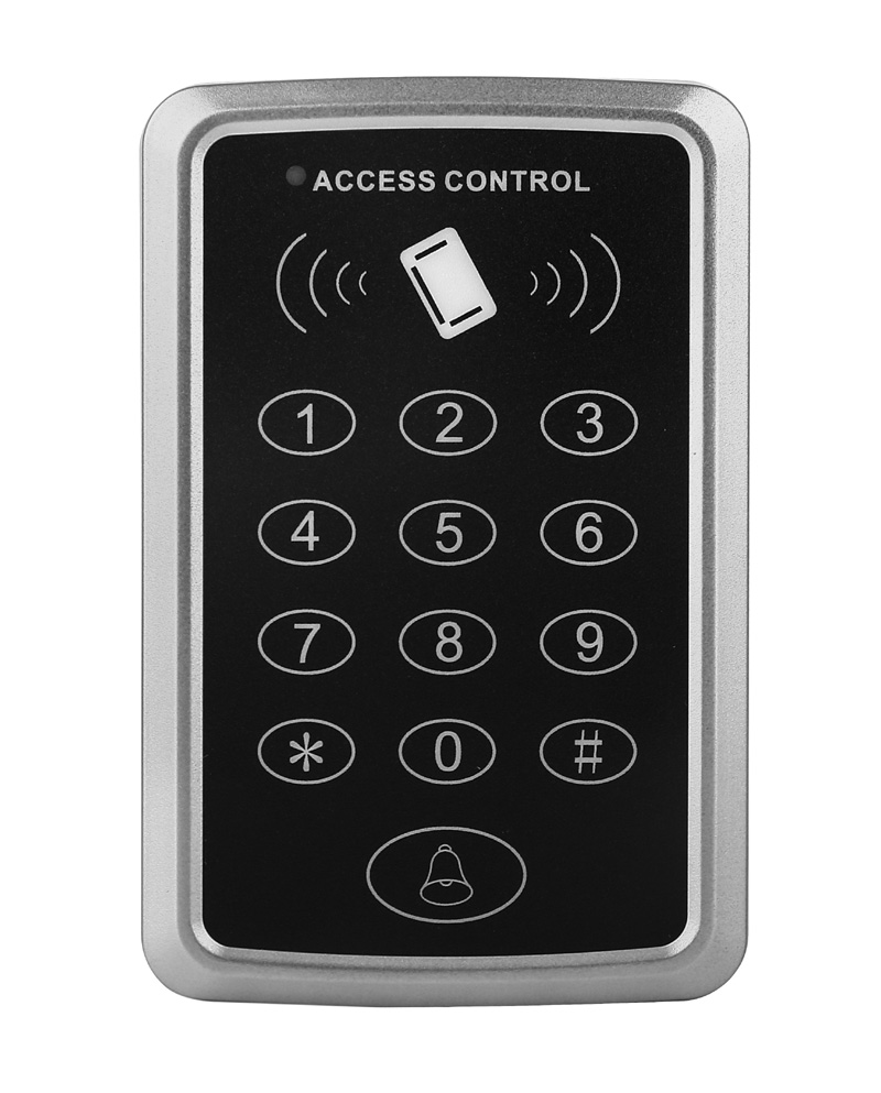 Gm Ac002 Shenzhen Gomeit Co Limited Control Location Current Locationhome Products Access Controller